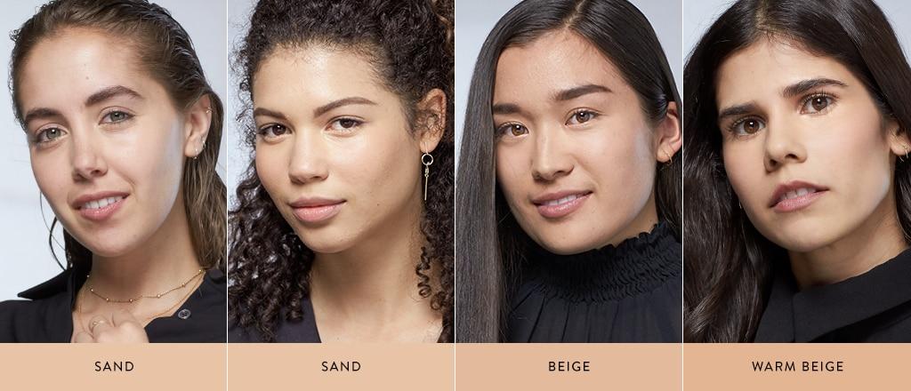 Cosmetics Bobbi Brown Australia